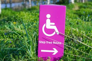 Loudoun County to Study Building Accessibility for People with Disabilities Post Thumbnail