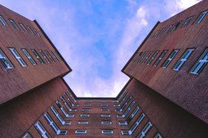 Loudoun's BOS Adopts Unmet Housing Needs Strategic Plan Post Thumbnail